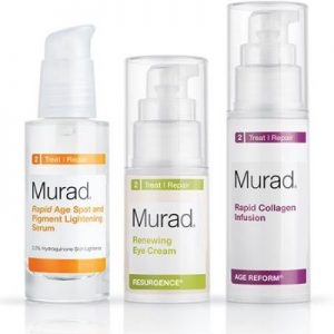 Skin Care Christmas Gifts - Pic #3