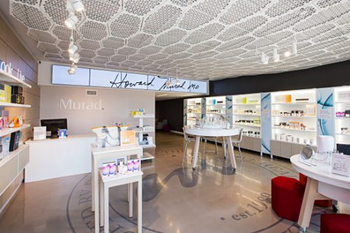 Best rated <a target='_blank' href='Skin Care - Buy Now!'>skin </a>care products - picture of the store