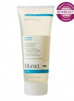 Award-Winning Skincare Products - by Murad