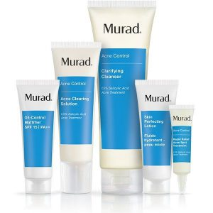 Great <a target='_blank' href='Skin Care - Buy Now!'>skin </a>care products - from Murad