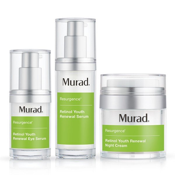 Top rated facial care systems