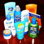 Best ways prevent skin cancer - sunscreens.