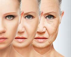 Anti-aging - pic 3