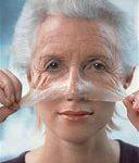 Anti Aging - Face peel