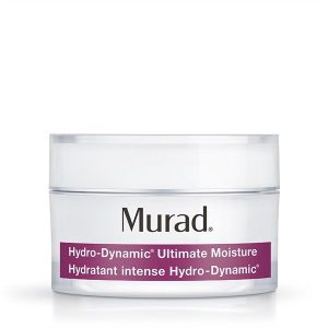 best <a target='_blank' href='Skin Care - Buy Now!'>skin </a>care reviews - pic of moisturizer