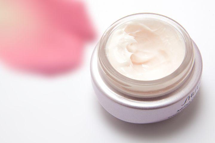 Skin Care - Creme