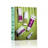 Murad Exfoliator Products