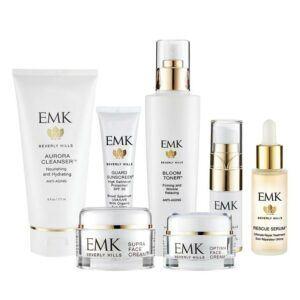 EMK Victoria products
