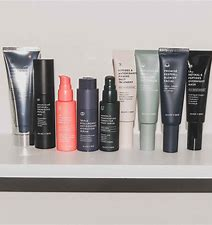 Great skincare products - Allies of Skin products